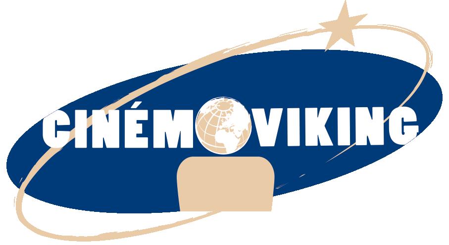 Saint-Lô - CinéMoViKing